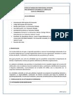 GFPI-F-019 Formato Guia de Aprendizaje Transversal Ambiental