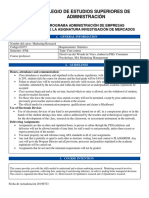 GUIDE_Marketing Research 2019-2(1).docx