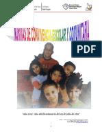 Manual de Convivencia Escolar y Comunitaria Miguel Otero Silva (1)