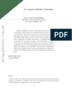 9701276v1.pdf
