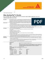 SikaAnchorFix2Arctic Pds