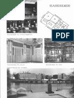 SSM City Byggnadsinventering 1974 75 D 1 1976 03