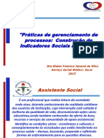 GESSAE Aula GESTÃO EM SAÚDE DRA. ELAINE MARÇO 2017.pptx
