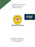 Laporan PMR.docx