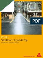 sika para pisos .pdf