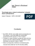 bioenergiamacedo