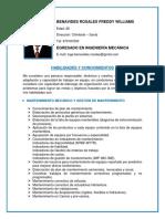 CV - BENAVIDES ROSALES FREDDY W.pdf