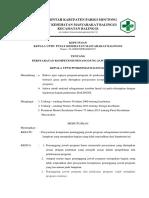 1. SK &Lamp Syarat Kompetensi Penanggungjwb Program