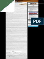 Pengertian Manajemen SDM, Manajemen Keuangan, Manajemen Operasi, Manajemen Pemasaran, Dan Manajemen Akuntansi, Manajemen Risiko Peran Dan Fungsi Perbankan _ Inawan Blog