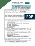 INVMC_PROCESO_18-13-8107509_273770011_43783389 - Copiar.docx