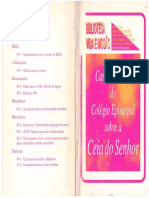 Carta Pastoral Ceia Do Senhor 817 (1)