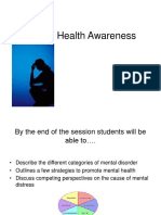 Mental health perspectives (1).ppt