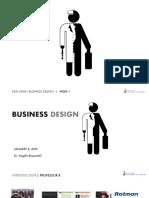 RSM459_S2019_Week1Lecture.pdf