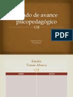 ejemplo-Estado-de-avance-psicopedagogico.pptx