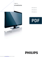 32pfl3605h12.pdf