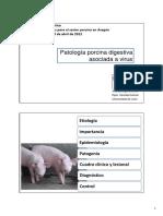 Gastroentiritis trasmisibles en cerdos.pdf