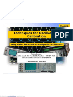 oscilloscope_calibration.pdf