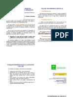 VIH EN EMBARAZADAS.pdf