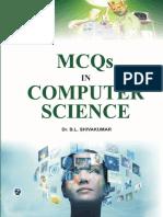 MCQ Sample 11082