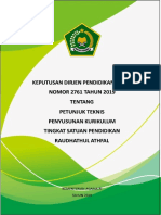 1. Juknis Penyusunan Kurikulum Tingkat Satuan Pendidikan RA (1).pdf