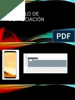 Estructura de Costos.pptx