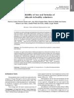 SECNIDAZOL HPLC FLUIDOS