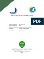 RPP logika matematika k.13.docx