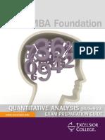 MBA_Exam_Prep_Guide_Quant_Analysis.pdf