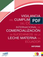 SUCEDANEOS.pdf