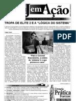 Jornal CCJ em Ação nº 5
