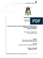 microalgas 2.pdf