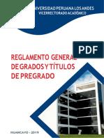 REGLAMENTO-DE-GRADOS-Y-TITULOS-convertido.docx