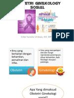 5. Obstetry Ginekologi Sosial