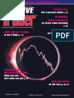 AT May 2008 issue.pdf