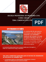CIMENTACION DE PRESAS - RODAS.pptx