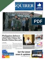 Philippine Canadian Inquirer #382