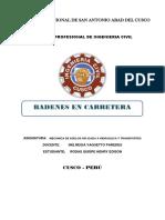 BADENES.pdf
