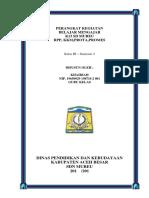 Cover Perangkat Pembelajaran f4