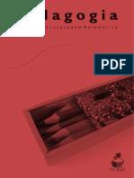 Mdulo 1 de Educao MAtemtica - significados do aprender e ensinar Matemtica - Cristiano.pdf