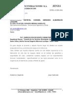 COTIZ 117-005-2016.doc
