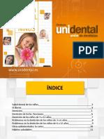 Presentacion_Unidental_ninos.pdf