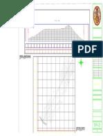 tunel PDF