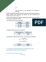 ejemplo de calculo lou 5 , plca.docx