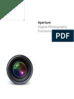 Aperture Digital Photography Fundamentals.pdf