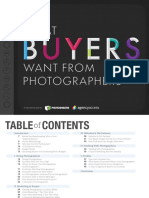 2013-survey-what-buyers-want.pdf