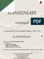 hanseniase_sensibilizacao