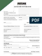 Document_Pdf_19.pdf