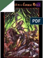 Novelas-de-tribu-13-Griffin-Eric-Danzantes-de-la-Espiral-Negra.pdf