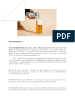 BEER-AS-AN-INTEGRAL-PART-OF-SOCIETY.docx