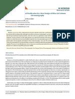 ECNU-10-00332.pdf
